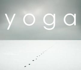 Yoga Villa Urquiza
