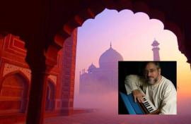 Curso Música de la India