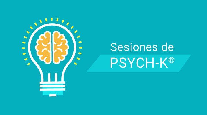 PSYCH-K en Buenos Aires Argentina