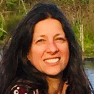 Karina Marino