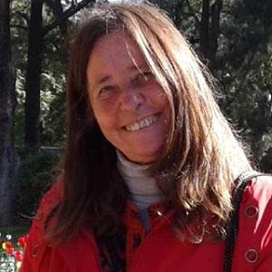 Fernanda Martinenco