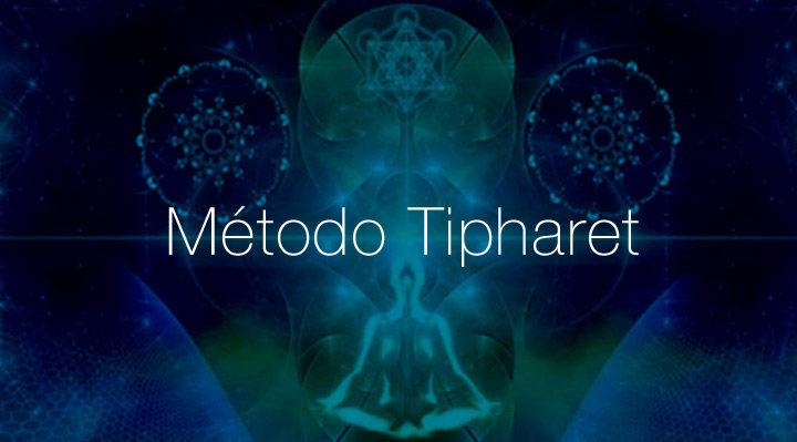 Método de Sanación Holístca Tipharet