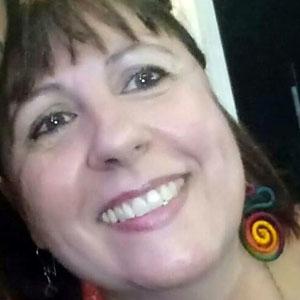 Susana Otero Yoga